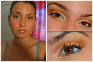 VOTE HERE: https://www.makeupbee.com/look.php?look_id=54241&qbt=userlooks&qb_lookid=54241&qb_uid=25198