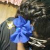 fun easy hair styles