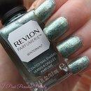 Revlon - Winter Mint