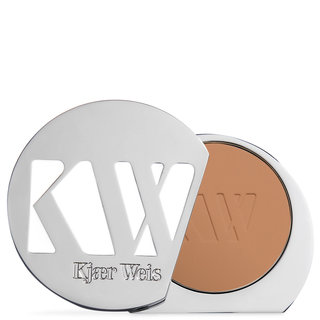 Kjaer Weis Powder Bronzer