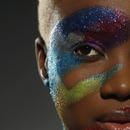 Carnival Rainbow 2013