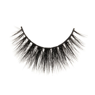 Velour Lashes It's Sho Fluffy!