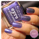 piCture pOlish Eyre