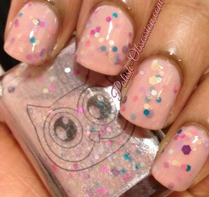 http://www.polish-obsession.com/2013/06/white-owl-lacquers-night-blooming.html