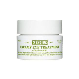 Kiehl's Since 1851 Kiehl's Creamy Eye Treatment with Avocado