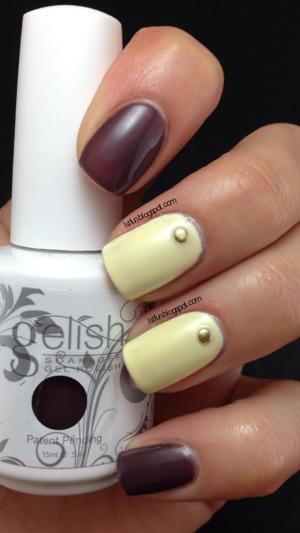 http://lslfun.blogspot.com/2014/05/chocolate-banana-gel-nails.html