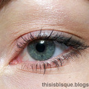 Simple Glowing Everyday Eye