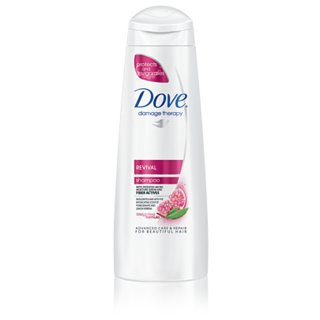 Dove Revival Shampoo