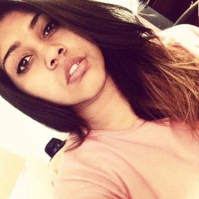 Dimple N.