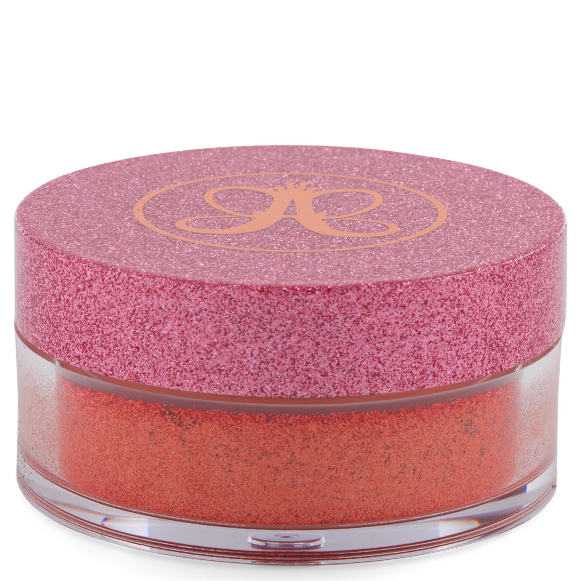 Anastasia Beverly Hills Loose Highlighter Peach Fizz