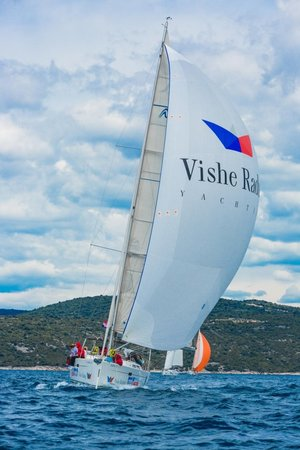 This is one of the leading companies that offer luxury yacht charter Croatia and arranges sailing tours Croatia for individuals as well as groups. Customers, who want to spend their vacation in Croatia, can get new sailing yachts charter depending on their requirements. The company also provides charter racing yachts in Croatia to the sailing enthusiasts so that they can participate in various Regattas and Yacht races even if they don't own a sailing yacht http://www.monoflot.com/charter-routes/sailing-yachts-in-croatia/