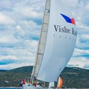 New Sailing Yacht Charter for a Pleasant Holiday Experience