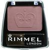 Rimmel London Lasting Finish Powder Blush Berry Pink