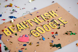 Beautylish <3's Google+!