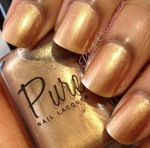 http://www.polish-obsession.com/2013/05/pure-nail-lacquer.html