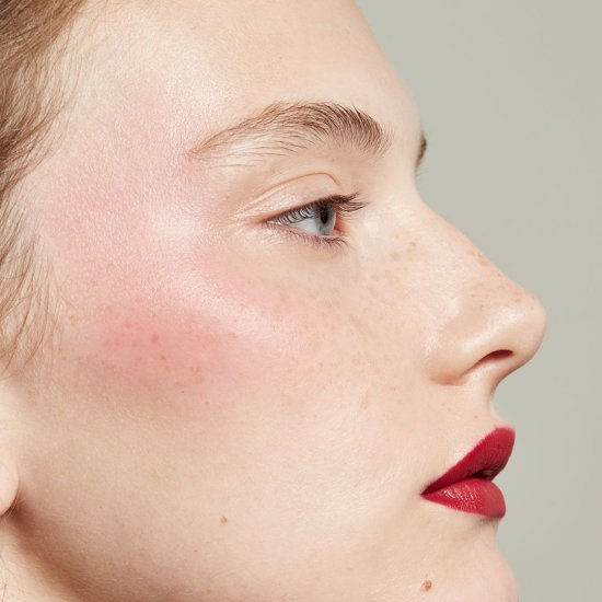 Kjaer Weis Cream Blush Happy Beautylish