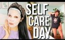 Self Care Day: Easy Affordable Ways To Look and Feel Better