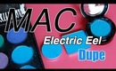 MAC Electric Eel Dupe