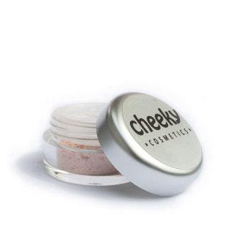 Cheeky Cosmetics Eye Shadow
