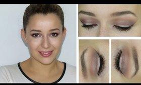 Kim Kardashian maquillaje | Alba Badell
