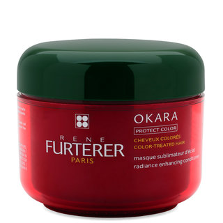 Rene Furterer Okara Radiance Enhancing Conditioner