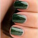 My Pretty Nails