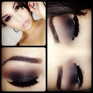 Products you'll need 