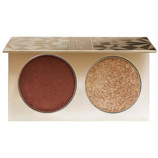 Stila Kaleidoscope Eye Shadow Duo