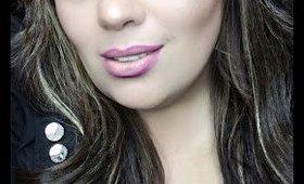 GRWM | Maquillate Conmigo ♡ MakeupbyIRMITA