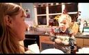 Christmas Vlog 3