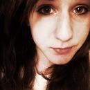Here's me! <3