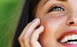 Best Skin Savers From Around The Globe