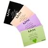 NYX Cosmetics Blotting Paper