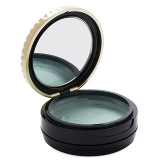 Loose Powder Mini