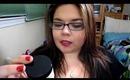 KristinesShower.com Bath Bomb Review/Demo