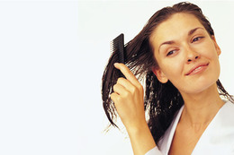 3 Ways to Stop Hair Breakage