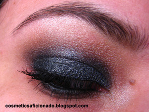 http://www.cosmeticsaficionado.com/2010/11/eye-of-day.html