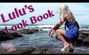 Lulu's Look Book