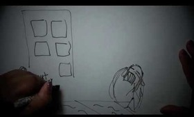 Draw My Life|Nikasade