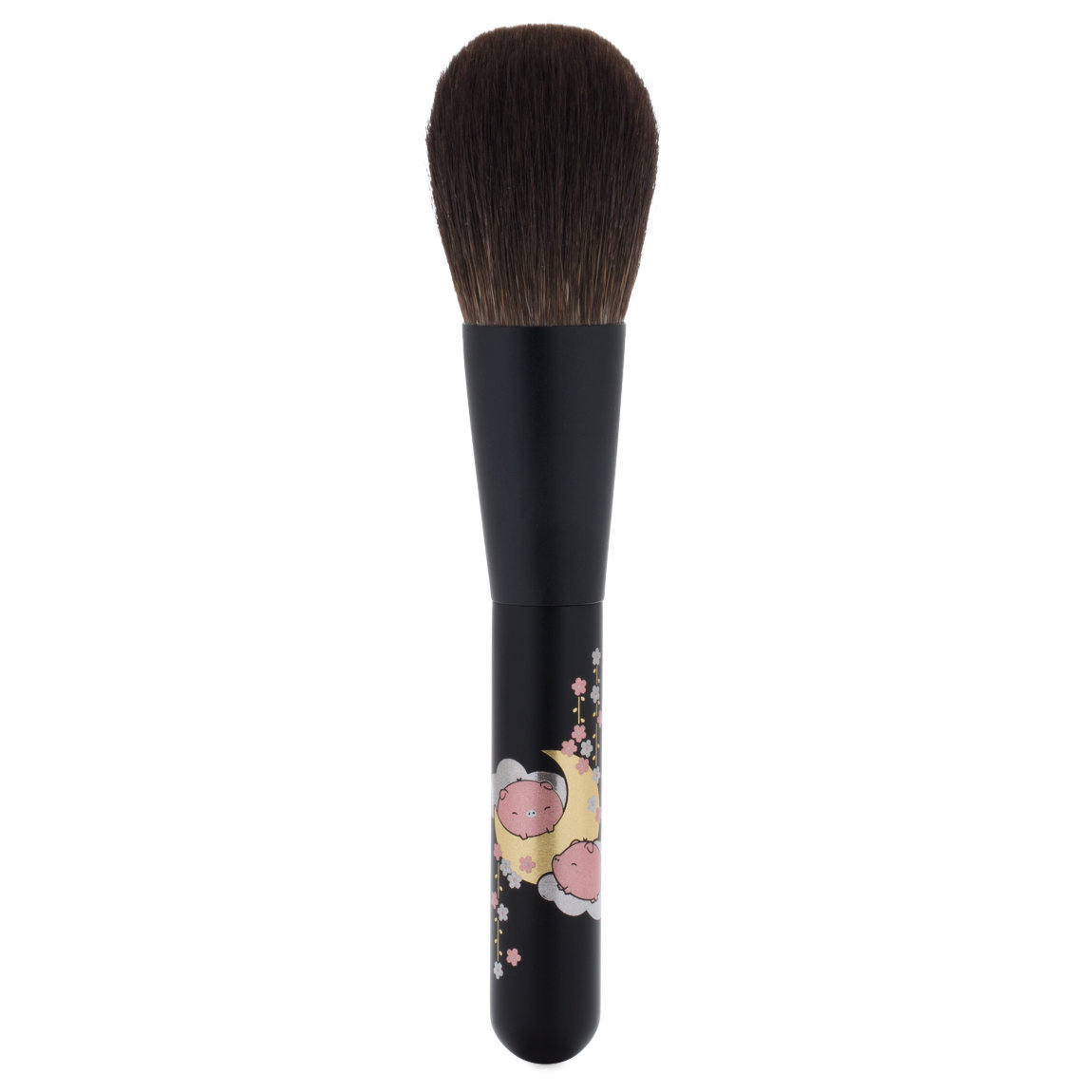 Beautylish Presents The Lunar New Year Brush product swatch.