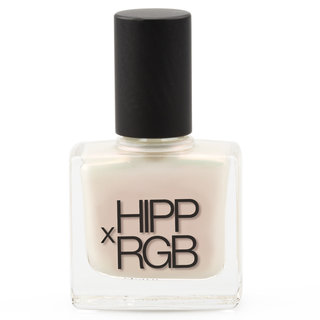 RGB HIPP x RGB Highlight