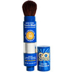 GoScreen Mineral Powder Sunscreen SPF30