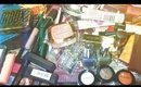 High Street Make-Up Haul | Revolution Pro, Primark, L'Oreal, Nyx + More!