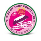 The Body Shop Dragon Fruit Lip Butter