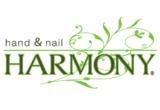 Hand and Nail Harmony