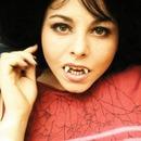 Bite Me by Christy Farabaugh