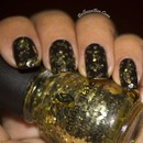 Golden Flare