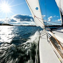 Charter Yachts in Croatia for a Perfect Vacation