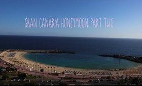 Gran Canaria Gloria Palace Royal Hotel & Spa Part 2
