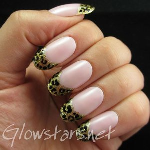 Read the blog post at http://glowstars.net/lacquer-obsession/2014/07/my-heart-moves-south-every-time-you-open-your-mouth/